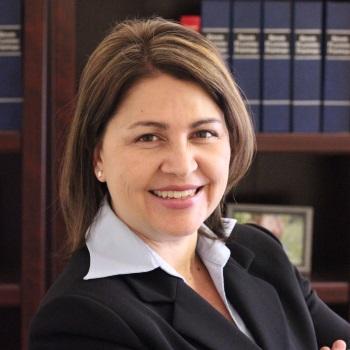 Tiffani Aanestad Trust Administration Attorney Grass Valley
